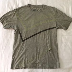 Short Sleeve O'Neill Shirt